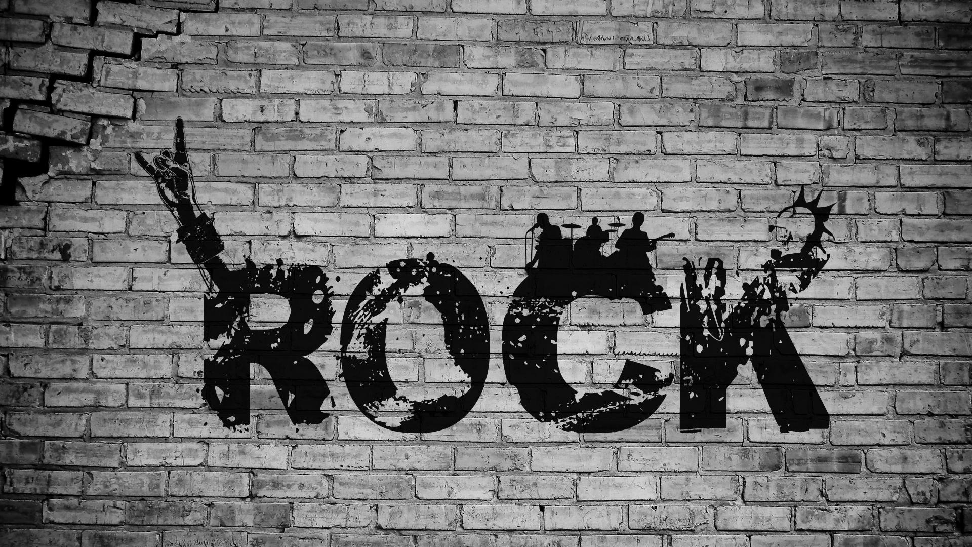 Musica e stile: le icone che hanno fatto la storia