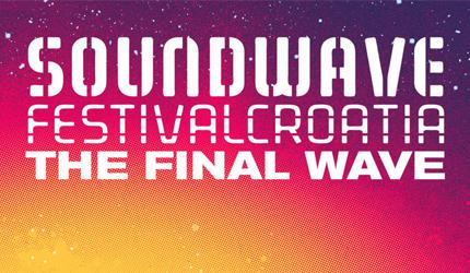 Soundwave Croatia Festival