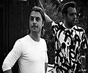 Ufficiale: chiuso il progetto Axwell Λ Ingrosso, spazio alla Swedish House Mafia