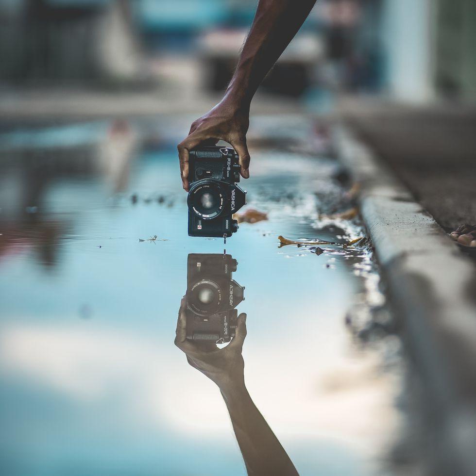 Le migliori fotocamere compatte da avere ora.