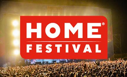 Home Festival annuncia una data a sorpresa e tutte le novita' del festival