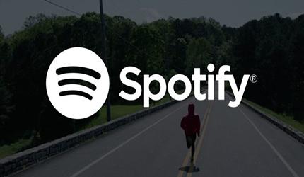 Spotify Free si e' fatto decisamente piu' interessante