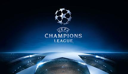 Champions, dal 2018 e' Superlega con 4 italiane
