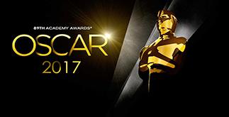 Oscar, serata con storica gaffe. Sei premi a La La Land. Moonlight miglior film