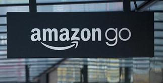 Amazon Go, il nuovo modo di fare la spesa