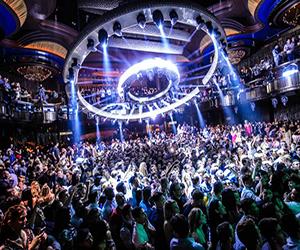 Martin Garrix, quant'e' difficile suonare a Las Vegas!