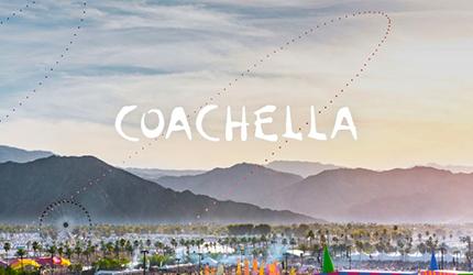 Ecco i possibili headliner di Coachella 2019
