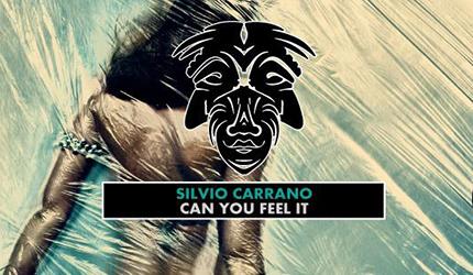 Silvio Carrano -