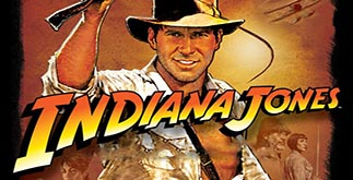 Disney annuncia l'arrivo di Indiana Jones 5 con Harrison Ford come protagonista