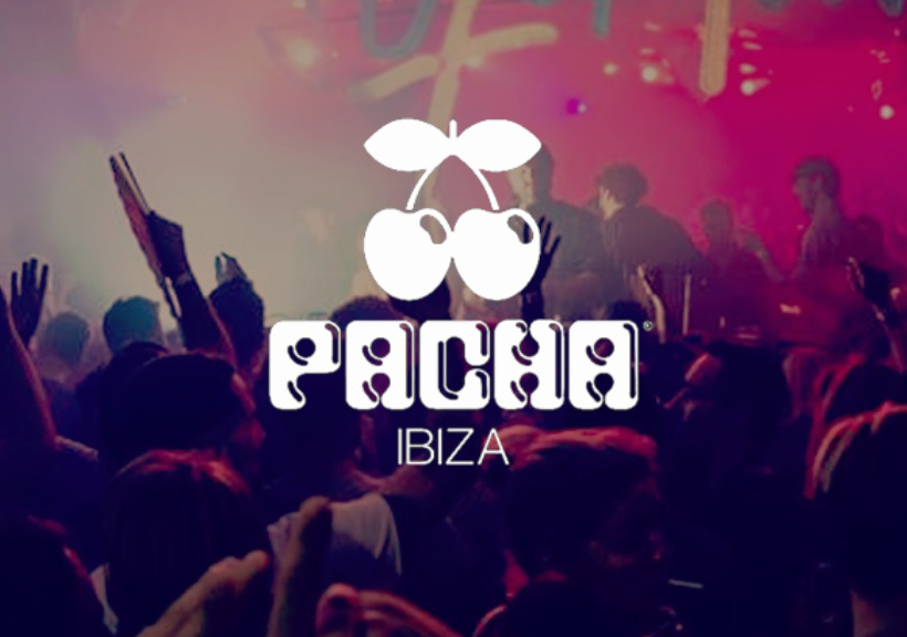 Il Pacha di Ibiza si rifa' il look