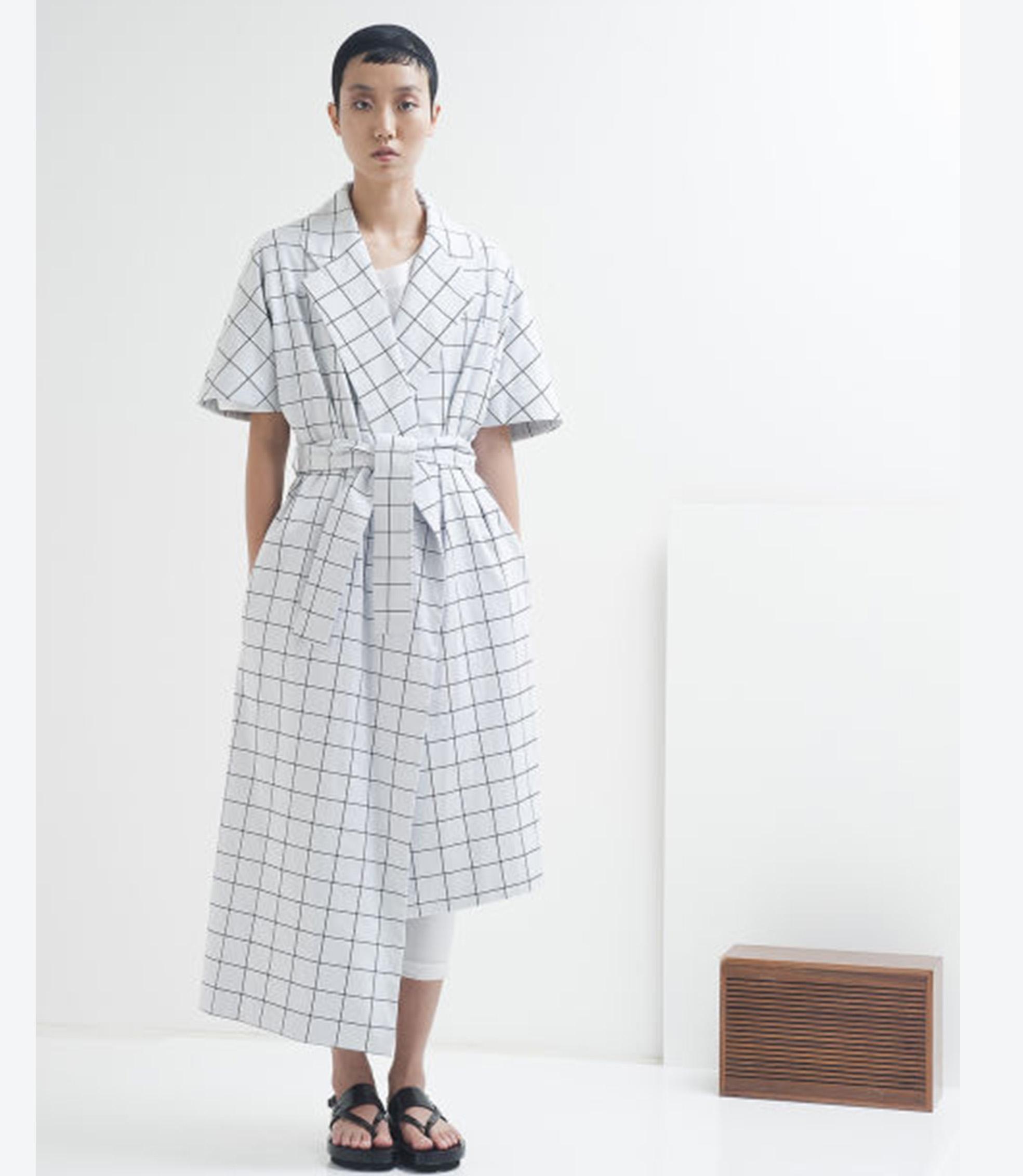 Moda coolculture for Fashion snobber