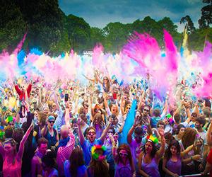 I Festival sono una specie a rischio?
