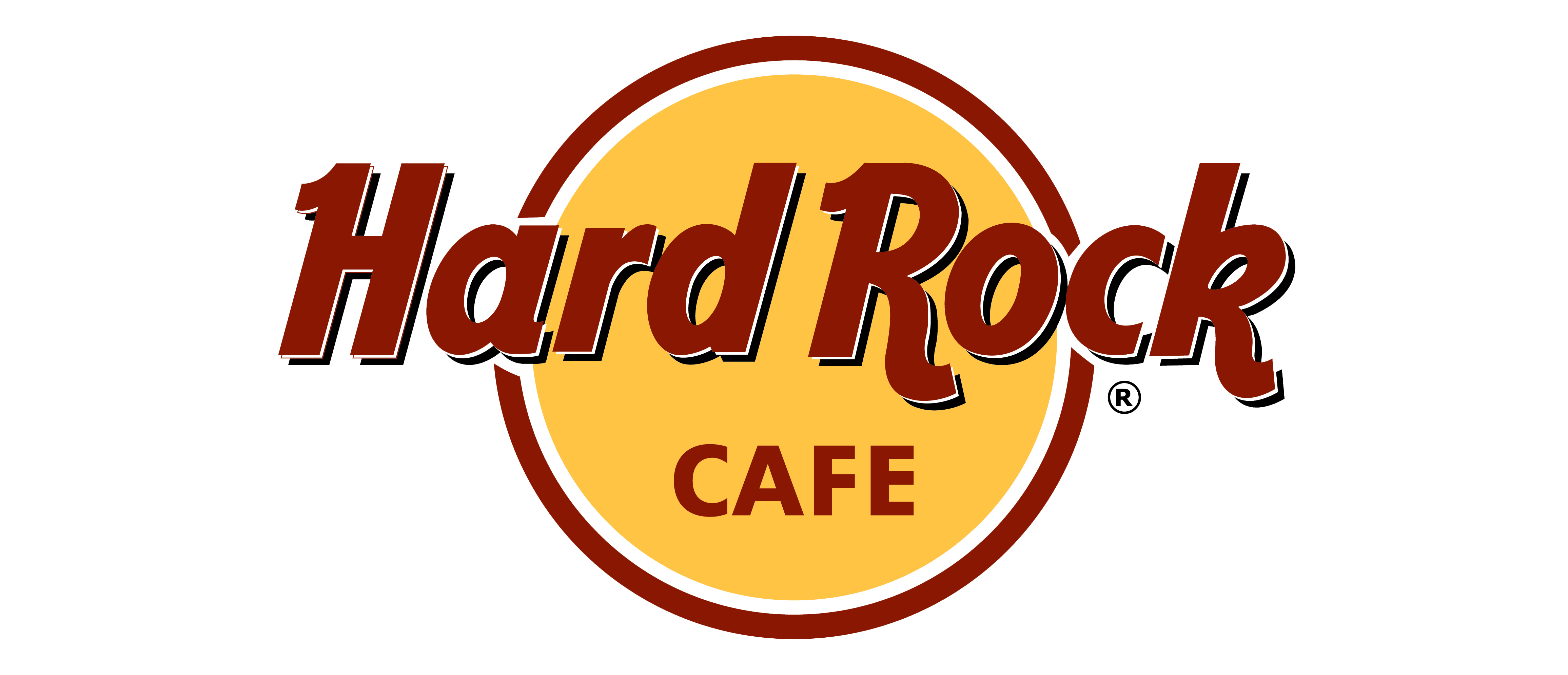 Hard Rock Cafe Italy Locations