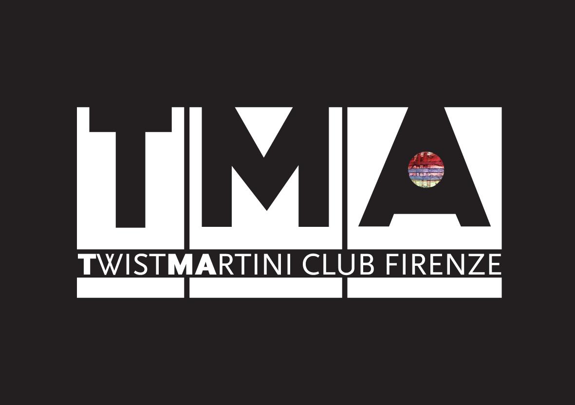 TERRAZZA TWIST MARTINI - PARTY - 20171021 - Terrazza Martini ...