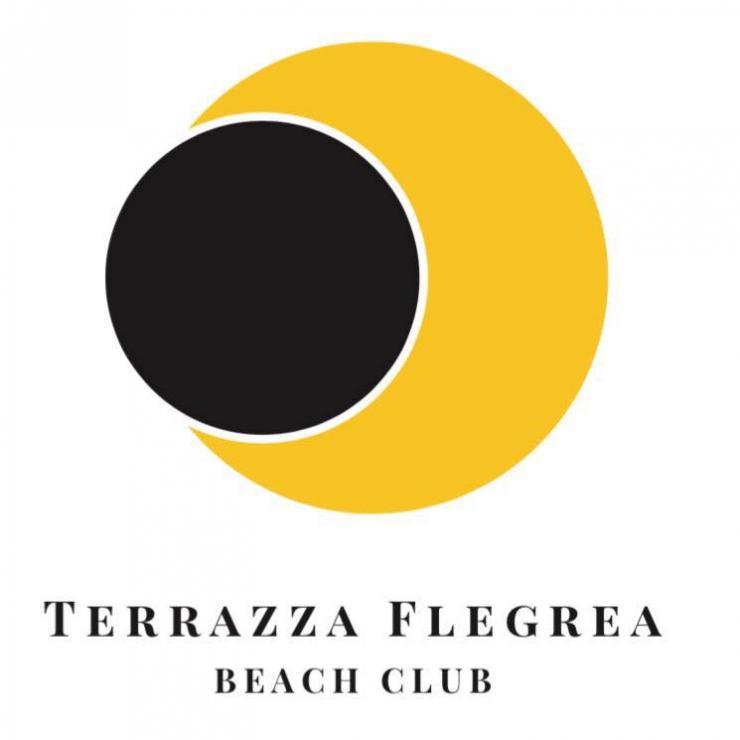 Terrazza Flegrea Location Regoon Com
