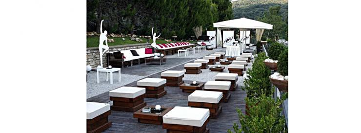 Leucio Lounge Location Regoon Com